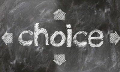 choice 2692466 640