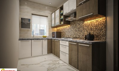 Why Bespoke Kitchen Design is the Latest Favourite of the Modern Homeowners? 8