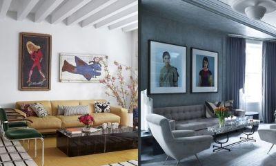 Premium Interior Designers Vs Contemporary Interior Designers 15