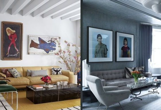 Premium Interior Designers Vs Contemporary Interior Designers 18
