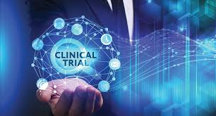 Should I think about taking part in a clinical trial? 67