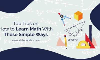 how-to-learn-math