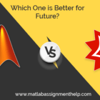 MATLAB vs Mathematica: Which One is Better for Future?