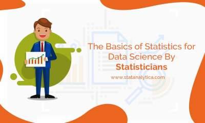 statistics-for-data-science