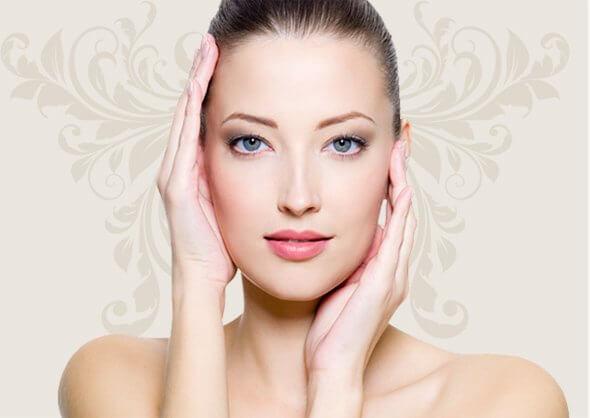 CBD serum for wrinkles
