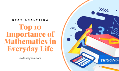 Top-10-Importance-of-Mathematics-in-Everyday-Life