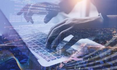 Best 9 Effective Debugging Tips for .NET Developer