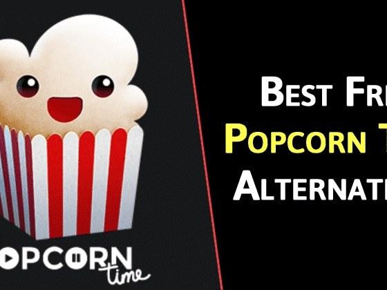 Popcorn-time-alternatives-a9899663