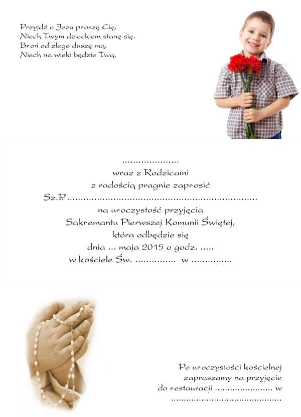 Dyplomy Kartki Zaproszenia Drukarnia Reklama Zawiercie