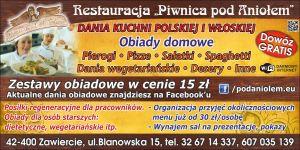 baner-piwnica-2017
