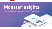 MonsterInsights Review: The best google analytical plugin for WordPress
