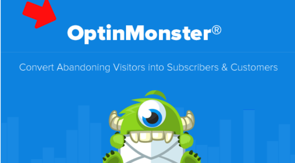 OptinMonster Review: The best lead-generation tool for WordPress