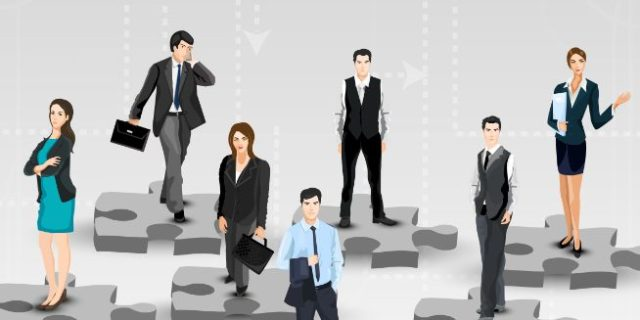 Executive MBA Entrance using Remote Proctoring