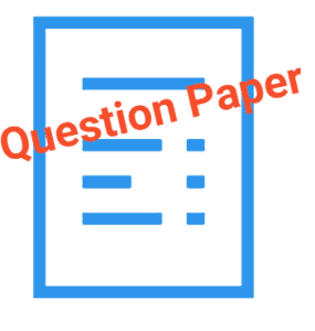 Question Paper Generation and Delivery