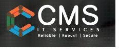 CMS IT services using Eklavvya for Employee assessments