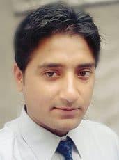 Chintan Chavda