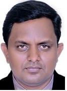 Deepak Shetty-CMSIT