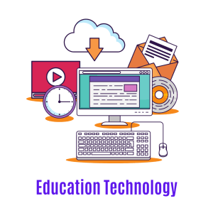 education technology sector for 2021