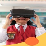 How will Indian Education transform in one year from now [2022]?