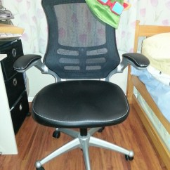 Lcs Gaming Chair Oversized Wingback Best For League Of Legends Lol Buying Guide Review Lexmod Office