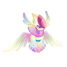 LightSpirit