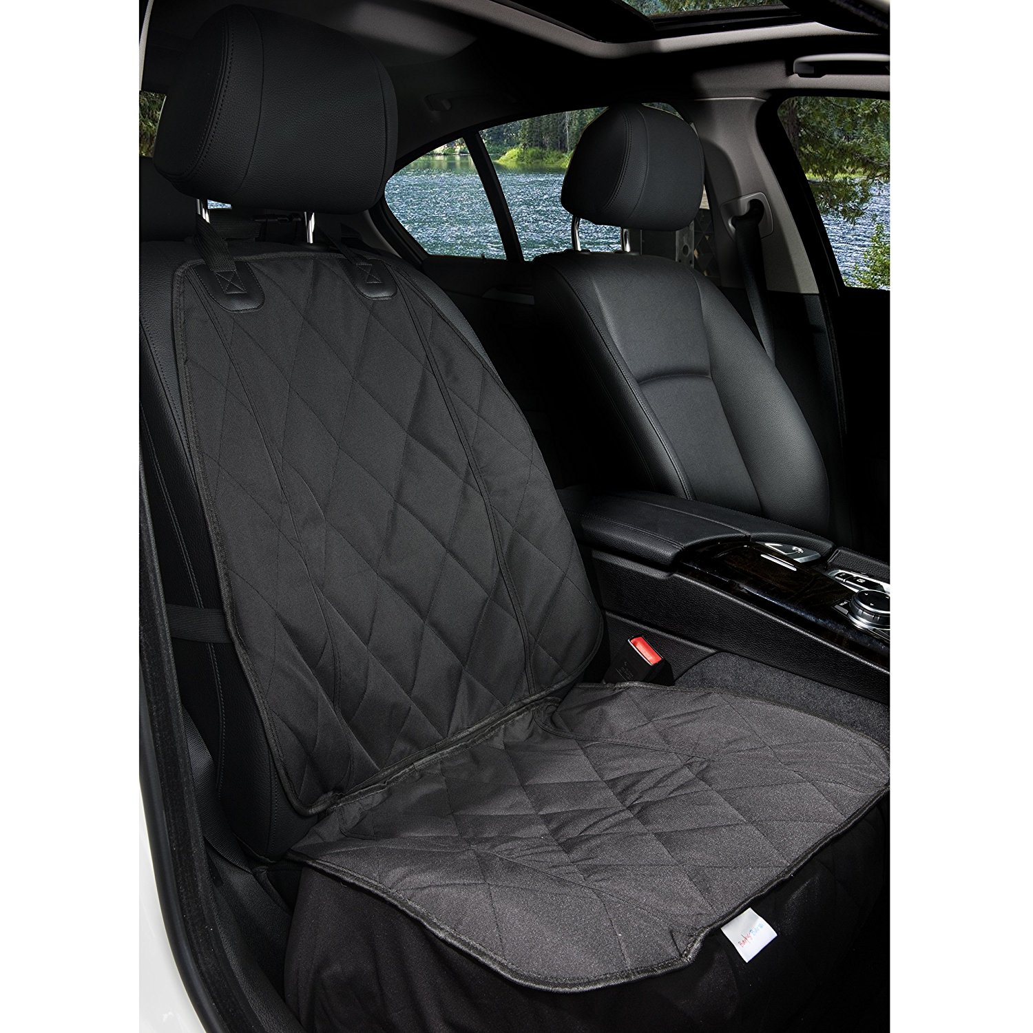 Top 5 Best Car Seat Covers  Online Fanatic