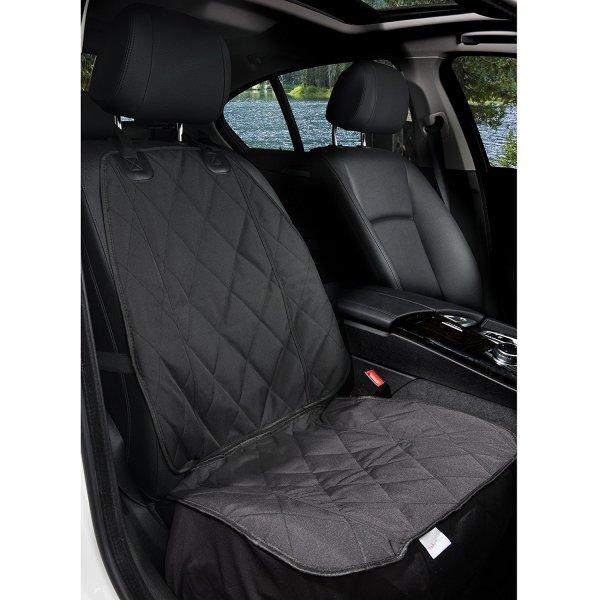Pet Protector Car Seat Covers