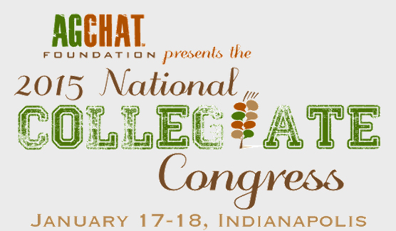 Earlybird on Collegiate Congress & Are Kids on Farms Less Likely To Have Allergies?