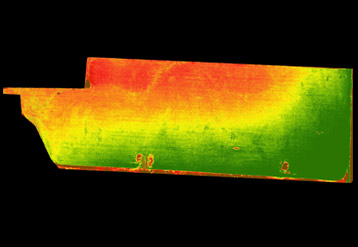 Local John Deere Dealer continues to deliver Precision Aerial Technology to Minnesota Farms
