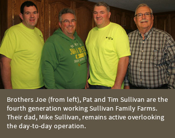 Sullivan_Farms4