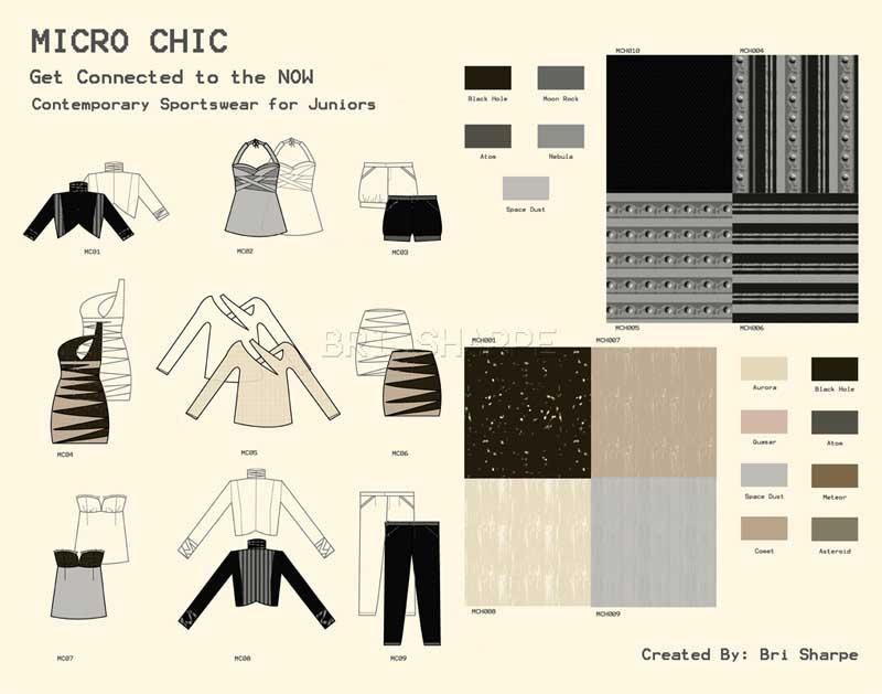 Fashion Design Online Fashion STUDIO