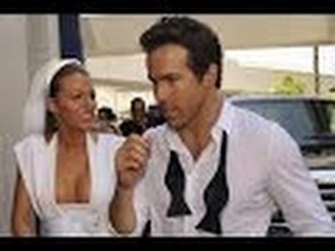 romantic movies 2015 hallmark