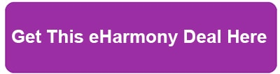 How Much Does eHarmony Cost? ([month_year]) - Current Monthly Prices 1