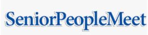 SeniorPeopleMeet.com