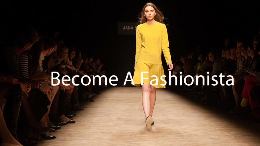 Become a fashionista guide to dating a Colombian woman