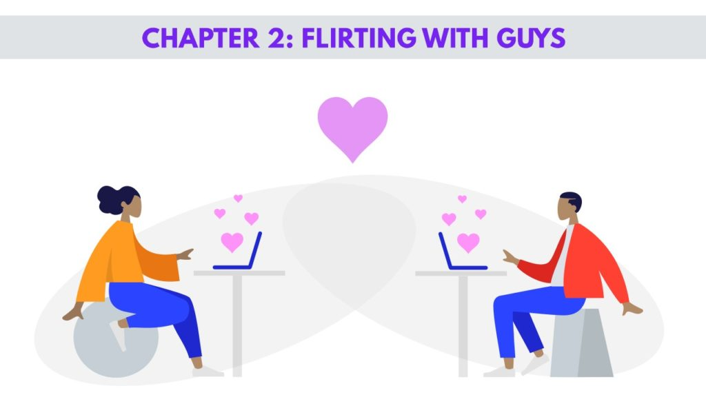 The Ultimate Guide to Online Dating for Women in [year] 3