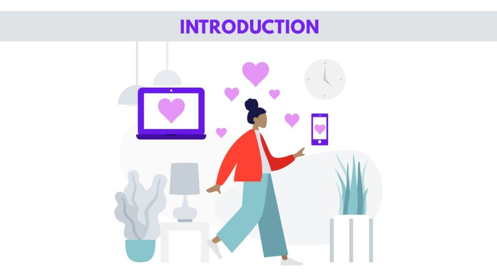 The Ultimate Guide to Online Dating for Women in [year] 1