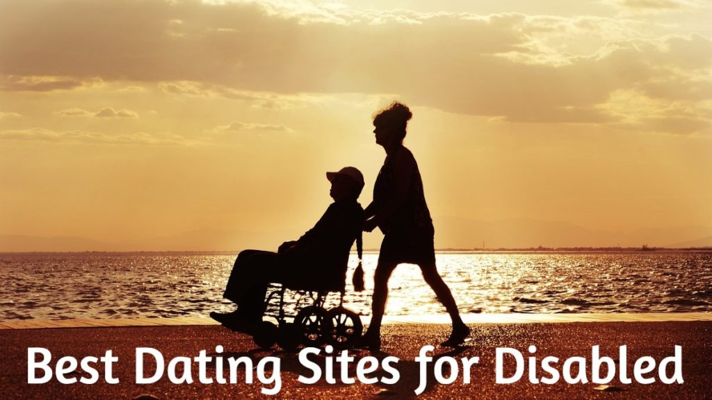 Best Dating Sites for Disabled