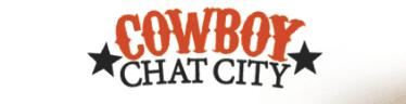 Cowboy Chat City