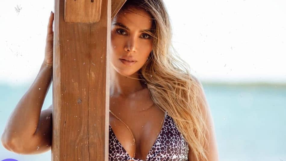 Colombian Women: Meeting + Dating + Rating (LOTS of Pics) 12