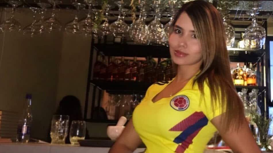 Where to Meet Colombian Women