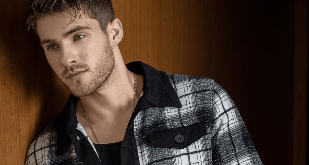 Canadian Men – Meeting, Dating, and More (LOTS of Pics) 7