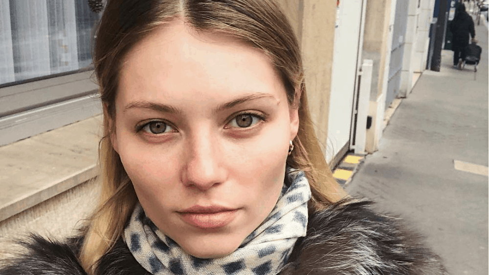 Russian Women: Meeting, Dating, and More (LOTS of Pics) 38