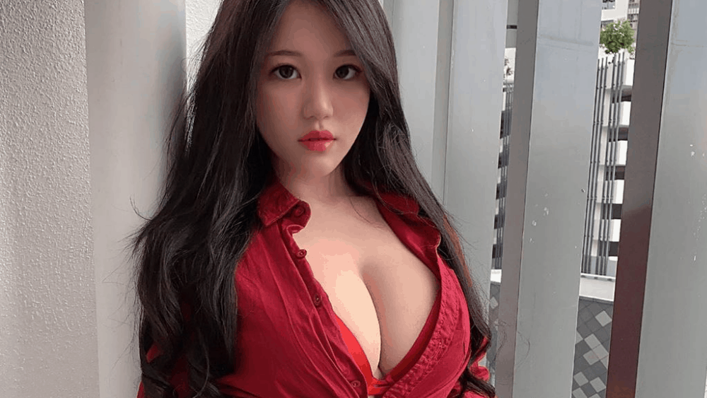 Malaysian Women: Meeting, Dating, and More (LOTS of Pics) 3