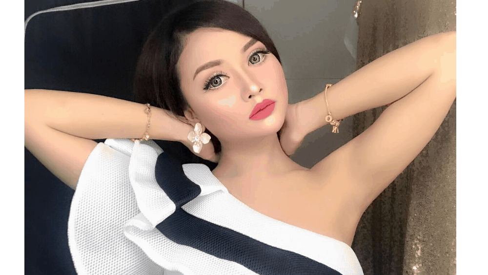 Malaysian Women: Meeting, Dating, and More (LOTS of Pics) 4