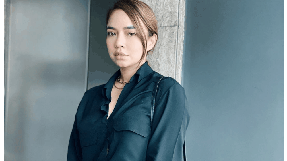 Malaysian Women: Meeting, Dating, and More (LOTS of Pics) 23