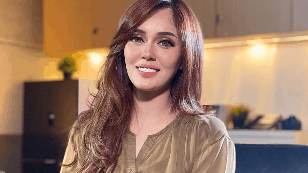 Malaysian Women: Meeting, Dating, and More (LOTS of Pics) 24