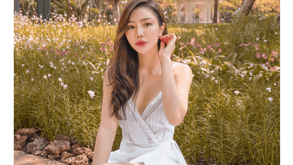 Malaysian Women: Meeting, Dating, and More (LOTS of Pics) 42