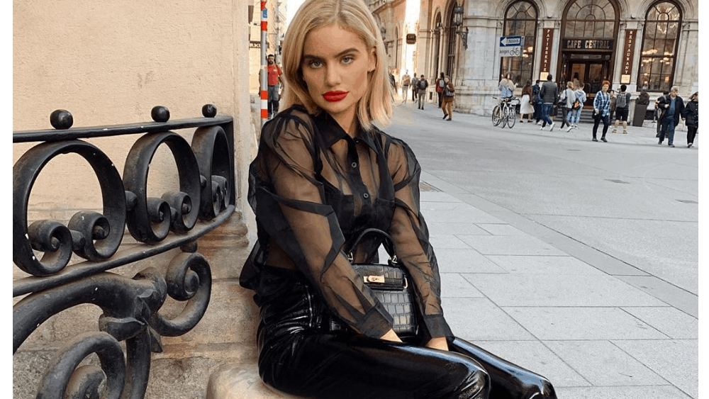 Austrian Women: Meeting, Dating, and More (LOTS of Pics) 11