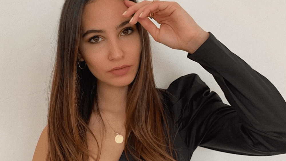 Austrian Women: Meeting, Dating, and More (LOTS of Pics) 27